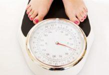 Penyebab Berat Badan Naik Saat Bulan Puasa